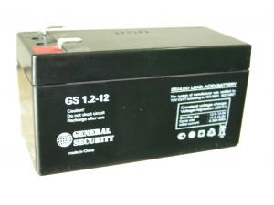 GS1,2-12